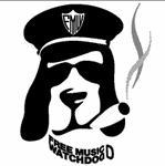 free_music_watchdog.JPG