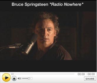 Bruceplayerimageradionowhere_2