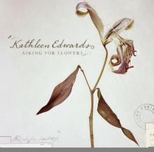 New20album20cover_20080115_163206