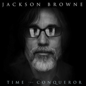 Timetheconqueror240x240