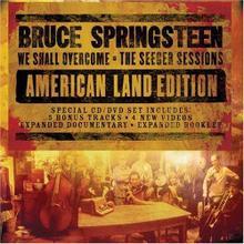 American_land