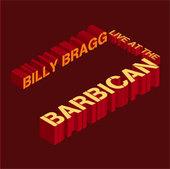 Barbican_live_front