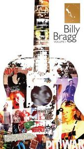 Billy_bragg_box