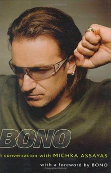 bono_book_cover