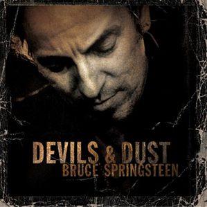 bruce_devils_dust
