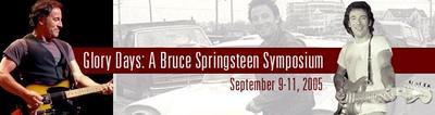 bruce_symposium