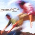 Crookedstill