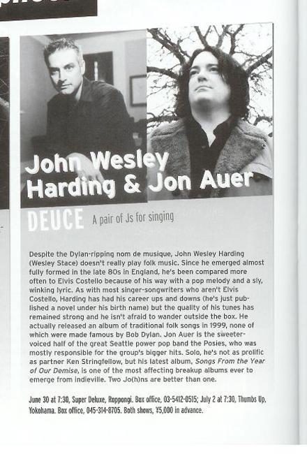 Jj_el_magazine