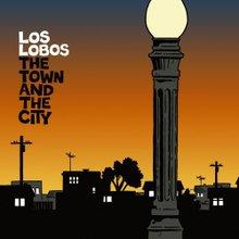 Loslobostowncity