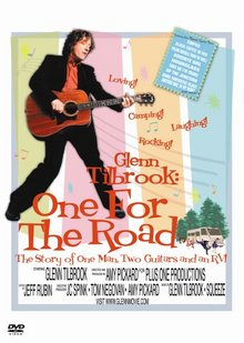 onefortheroaddvd
