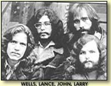 Orleans1972